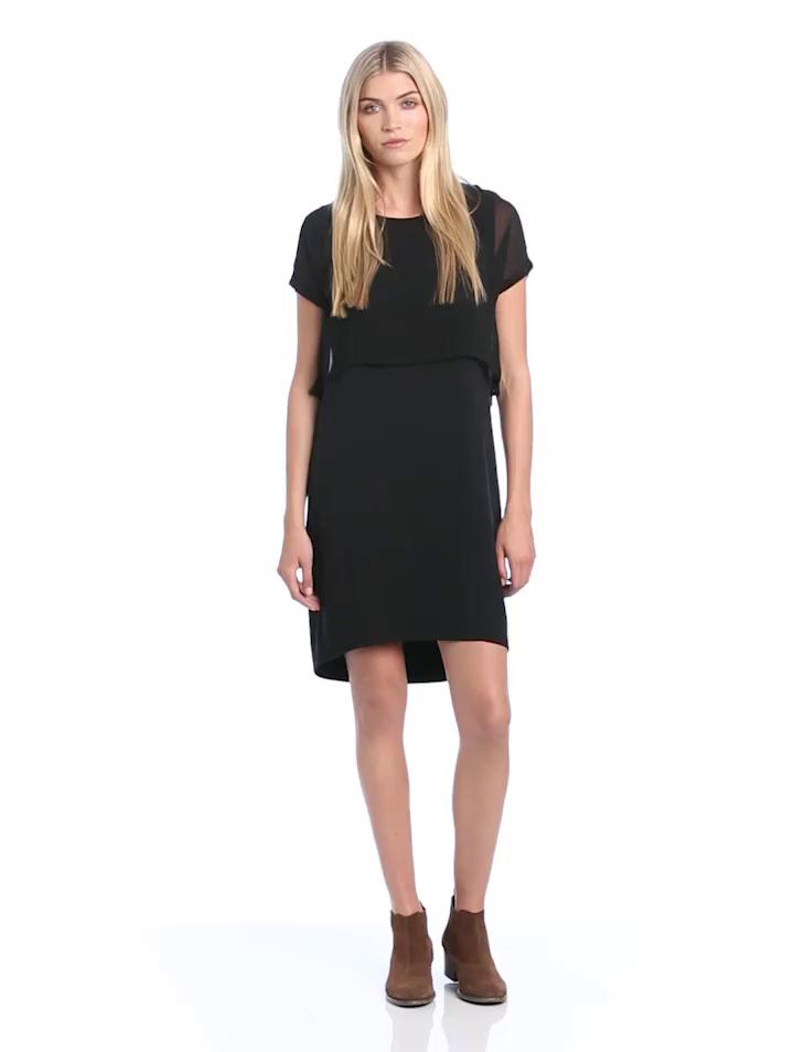 hugo boss dress shirt 2016. Black Bedroom Furniture Sets. Home Design Ideas