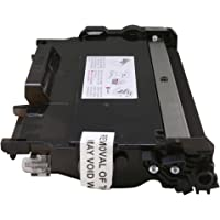 Rosewill RTCA-TN450 Premium Quality Black Toner Cartridge