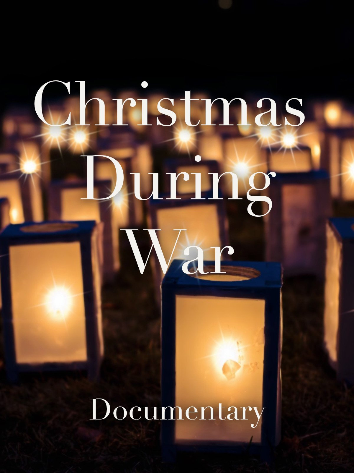 Christmas During War Documentary