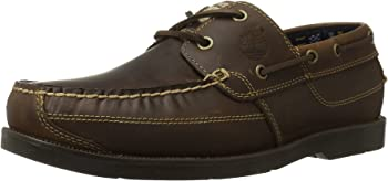 Timberland Mens Earthkeepers Loafers