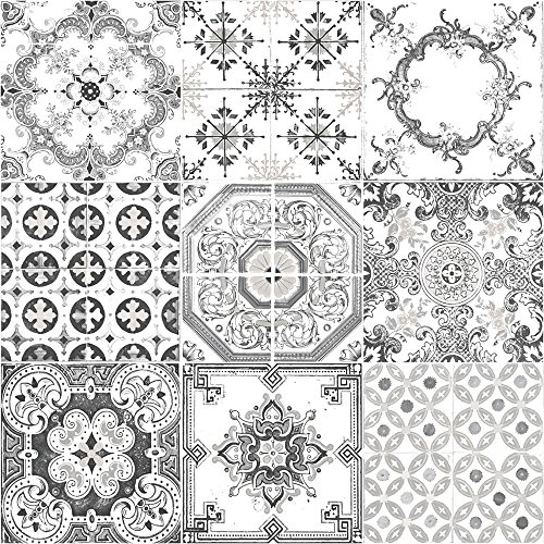 papel-pintado-de-vinilo-ugepa-cocina-azulejo-para-pared-j95609