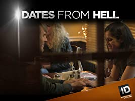 Dates From Hell Season 1