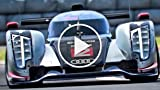 CGR Trailers - PROJECT CARS Brands Hatch Video