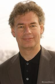 Image of Bill Bruford
