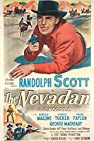 'The Nevadan' from the web at 'http://ecx.images-amazon.com/images/I/71Mt1QP8qkL._UY200_RI_UY200_.jpg'