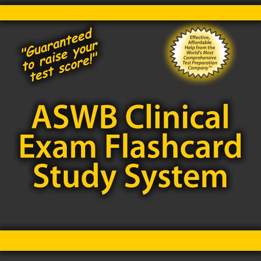 ASWB Masters Exam: Study Guide & Practice