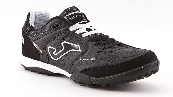 zapatos joma guatemala 2018