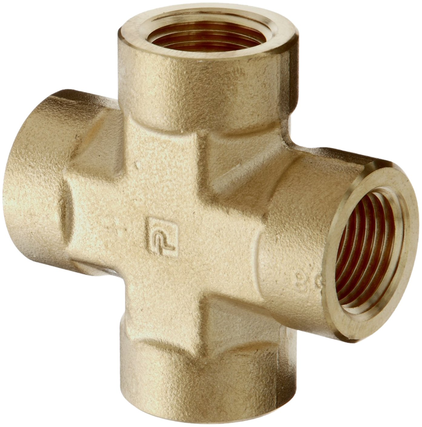 Parker Brass Pipe Fittings Catalog Images