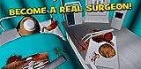 Surgery Simulator 3D: Crazy Doctor