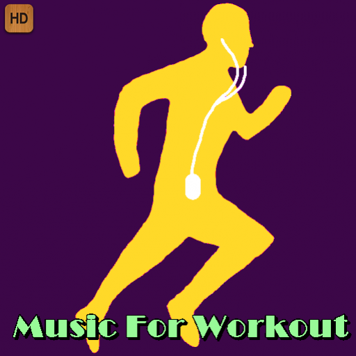 Music For Workout