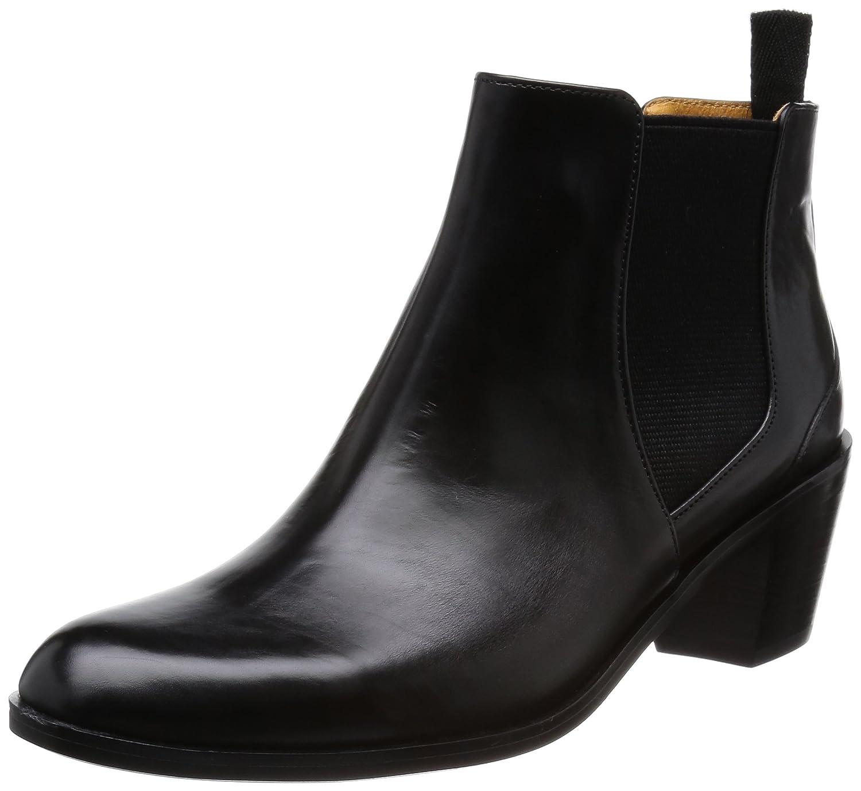 Amazon.co.jp: [オデットエオディールユナイテッドアローズ] Odette e odile UNITED ARROWS L サイドゴア SBT55 45232980728 09 (Black/23cm): シューズ&バッグ:通販