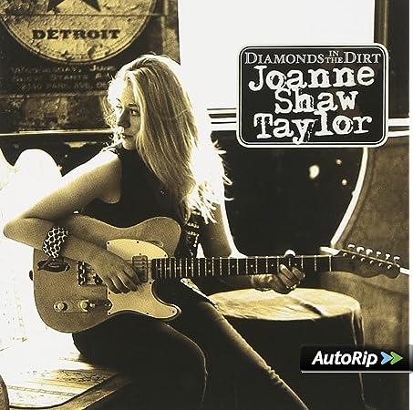 Joanne Shaw Taylor  71Mx%2BNFv5eL._SY450_PJautoripBadge,BottomRight,4,-40_OU11__