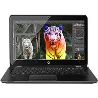 HP ZBook 14 G2 14