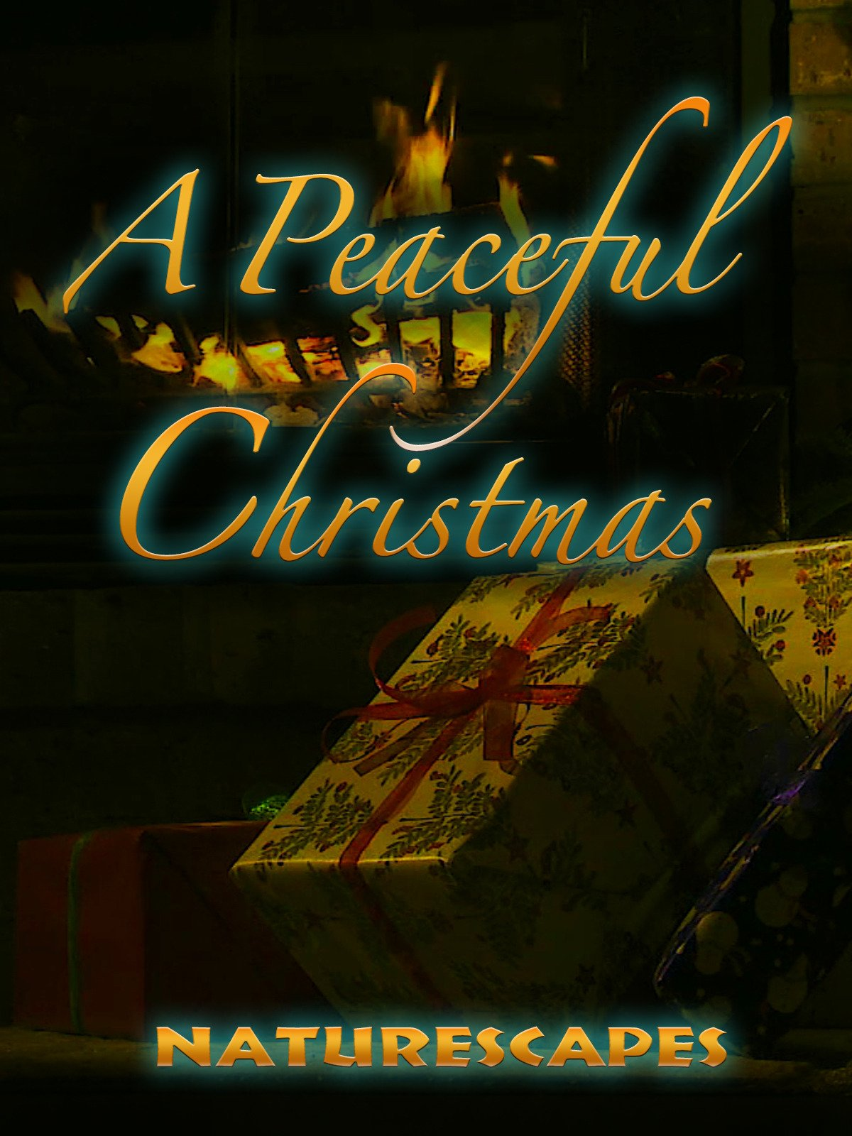 A Peaceful Christmas