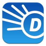 Dictionary.com Dictionary and Thesaur...