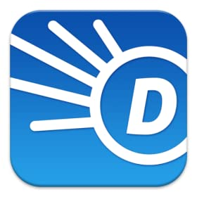 Dictionary.com Dictionary and Thesaurus