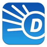 Dictionary.com Dictionary and Thesaurus Android ~ Dictionary.com