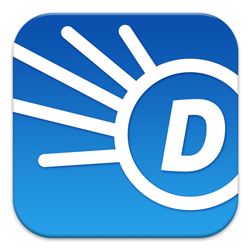 Dictionary.com Dictionary and Thesaurus Android