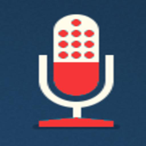smart-voice-audio-recorder