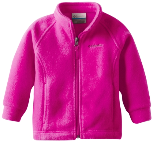 Pink And Baby front-1025773