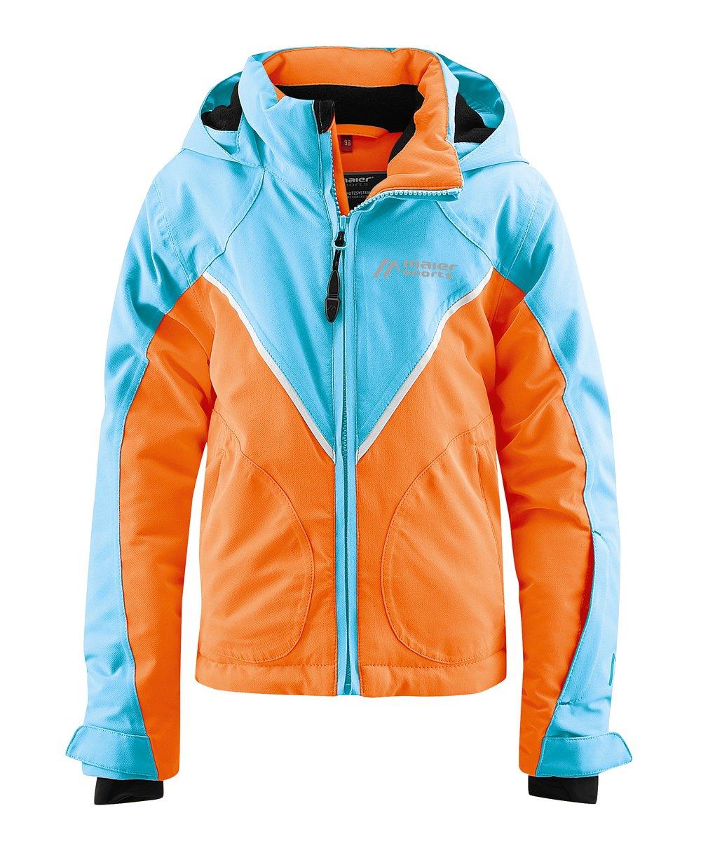 maier sports Kinder Skijacke Malina online bestellen