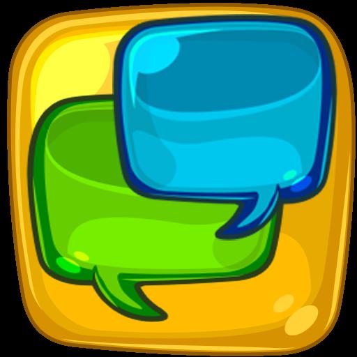 Telexfree (Textnow Free App compare prices)