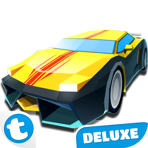 Drive And Chase 3D - Supersonic Speed [Download] (Gta 4 Pc Windows 7 compare prices)