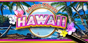Hidden Objects Hawaii Adventures - Hawaiian Secret Photo & Object Picture Hunter Games FREE by Beansprites LLC