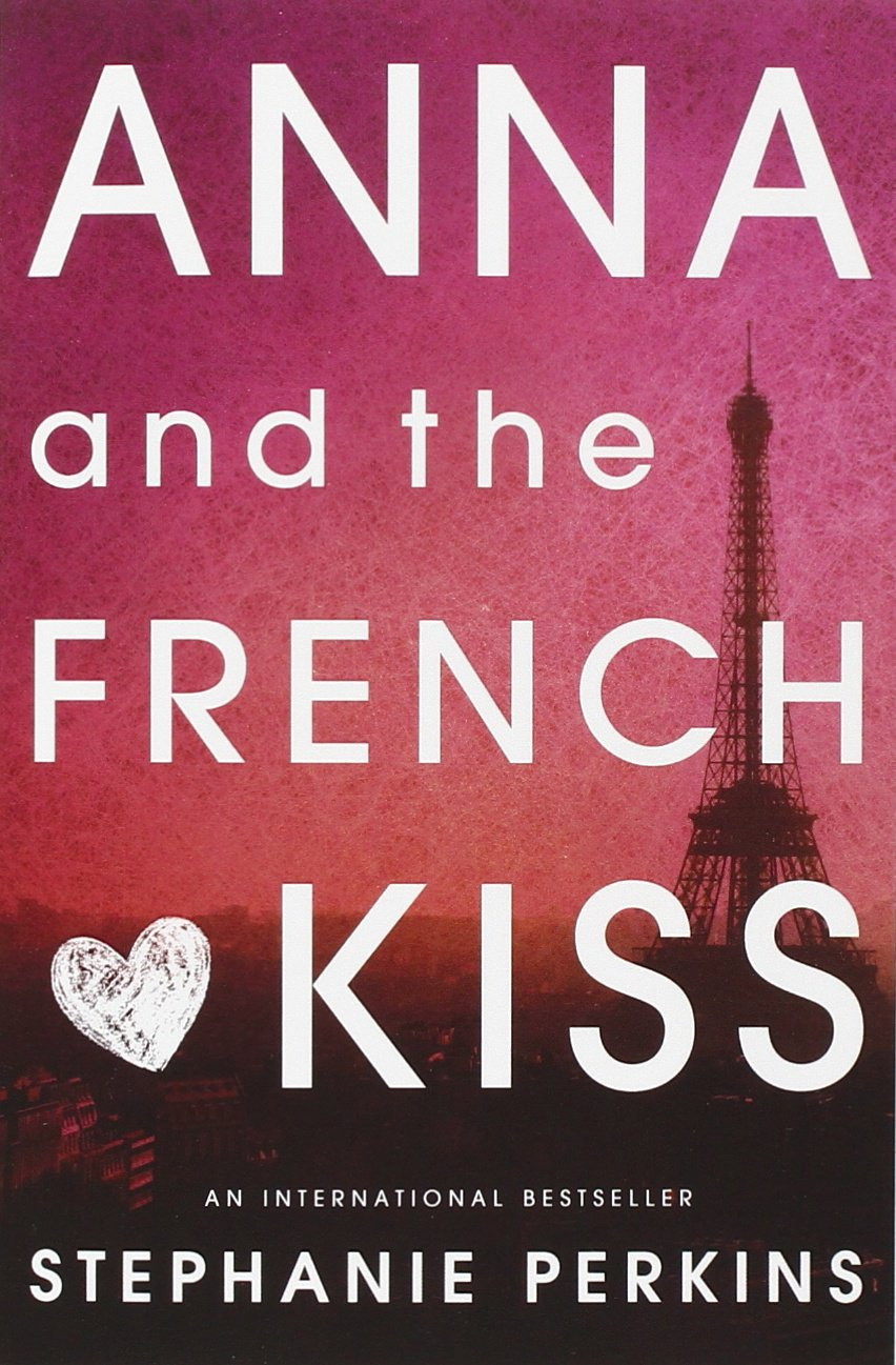 http://www.goodreads.com/book/show/6936382-anna-and-the-french-kiss