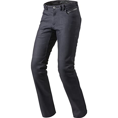 REV IT - Jeans Orlando H2O Bleu