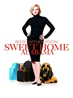 Sweet Home Alabama [HD]