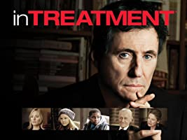 In Treatment: Season 2 [HD]