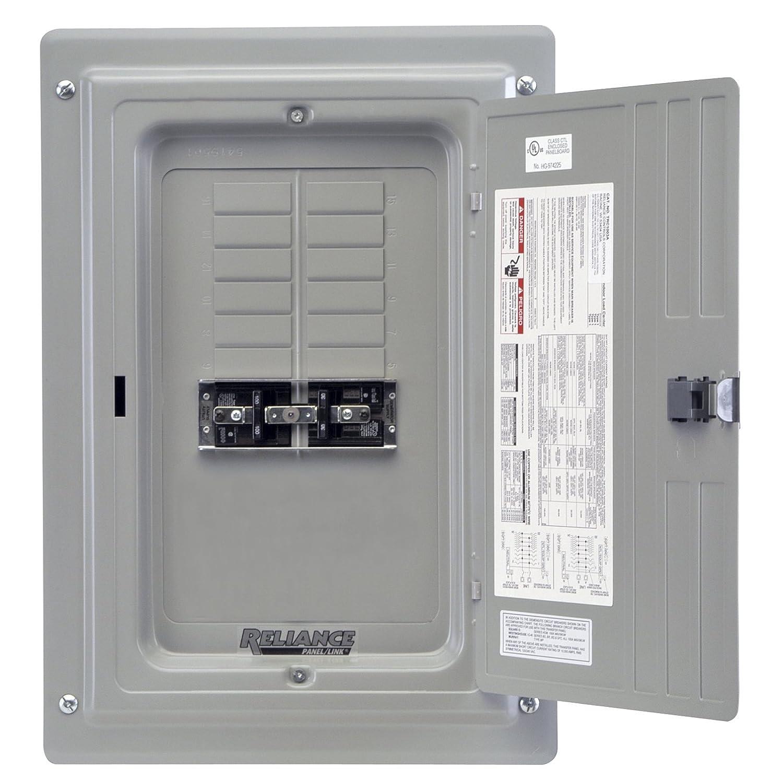 Rv Generator Wiring Diagram In Addition Onan Generator Wiring Diagram