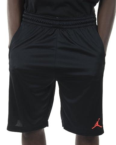 nike air jordan mens shorts