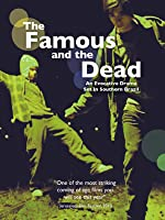 The Famous and the Dead (English Subtitled)