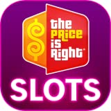The Price Is Right(TM) Slots