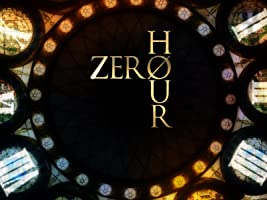 Zero Hour Season 1 [HD]