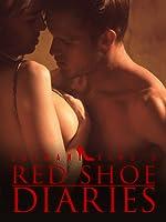 Zalman King's Red Shoe Diaries 11: The Game