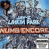 Numb/Encore