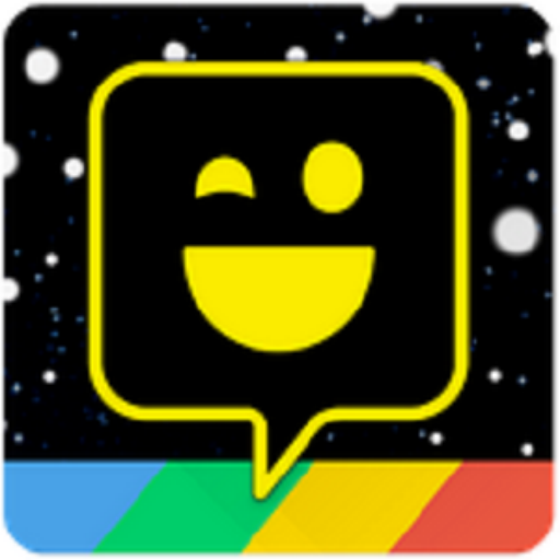 Bitstripz-Chat Emojis (Cute Halloween Pic)