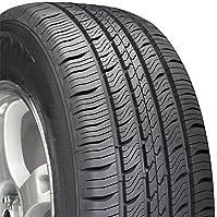 Hankook tire reviews - Hankook Optimo H727 All-Season Tire - 215/60R16 94T