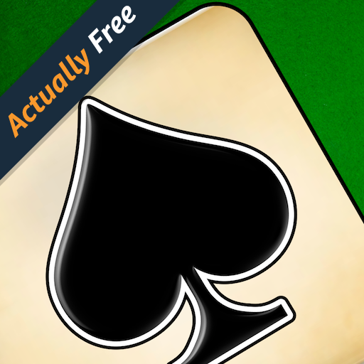 full-deck-pro-solitaire