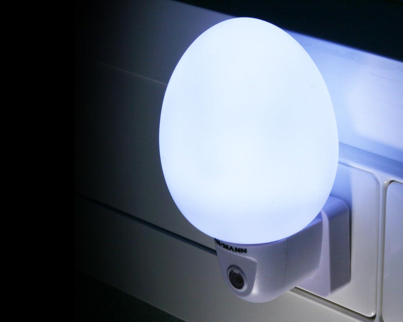 elefante l225mpara de luz nocturna de los clientes compras