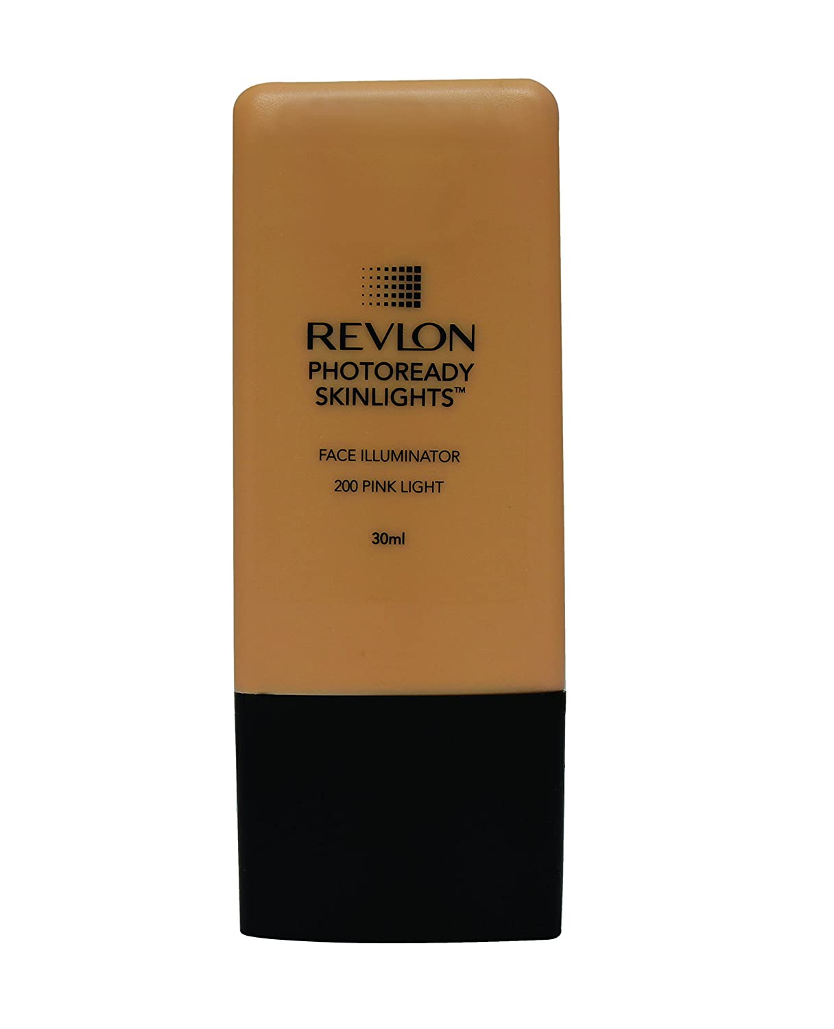 Buy Revlon Photoready Skinlights Face Illuminator, Pink Light ...