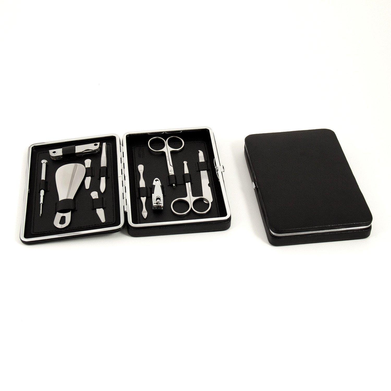 10 Piece Manicure Set