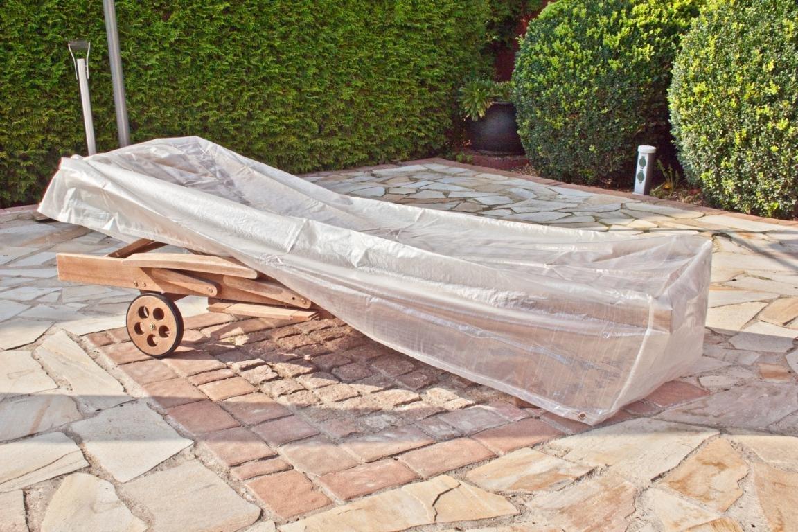 beo 980333 schutzh llen f r rollliege g nstig online kaufen. Black Bedroom Furniture Sets. Home Design Ideas
