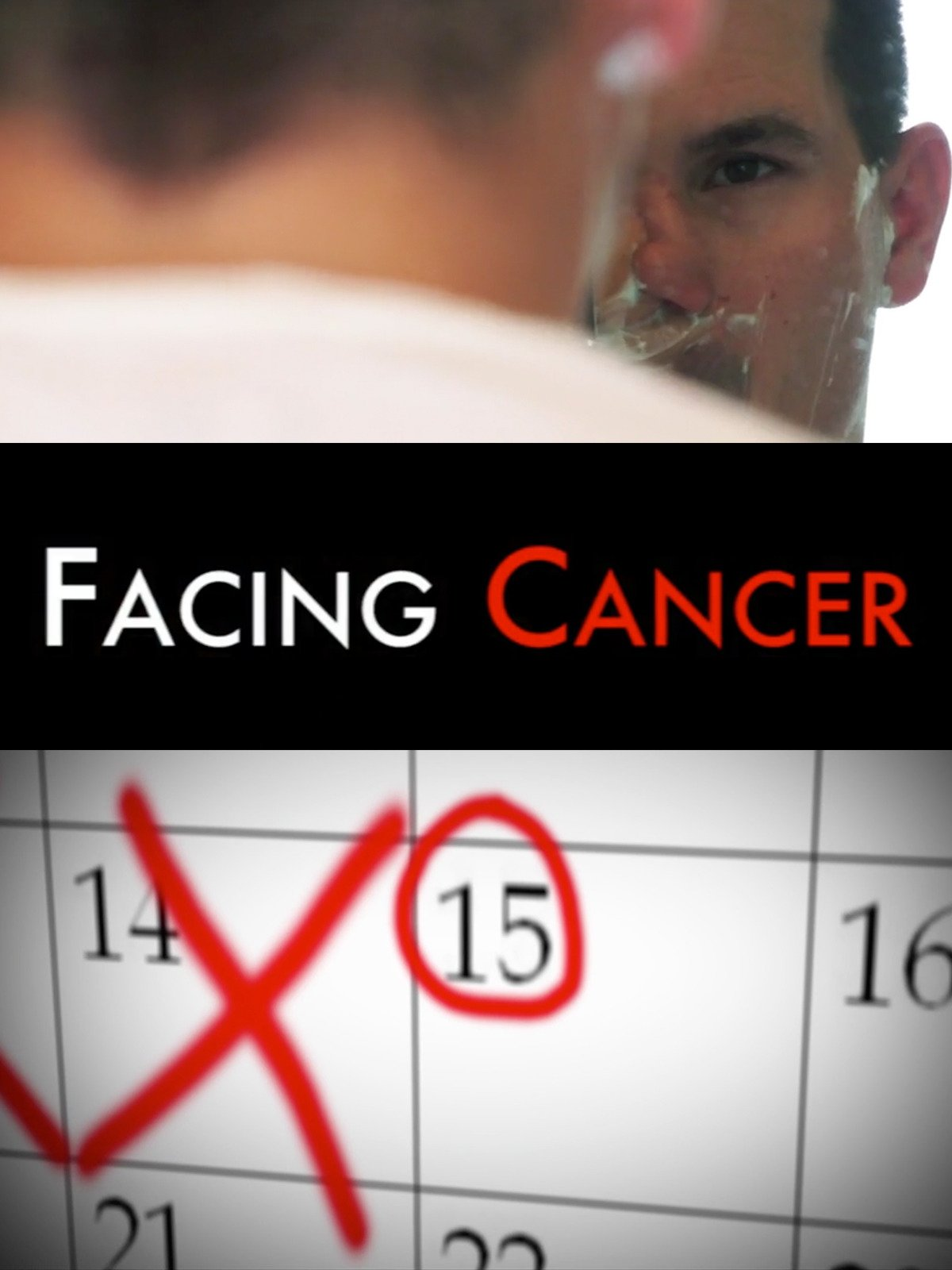Facing Cancer
