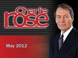 Charlie Rose May-2012