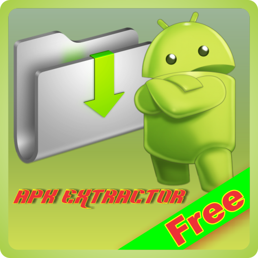 APK Extractor (App Installer compare prices)