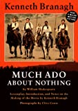Much Ado about Nothing: The Making of the Movie